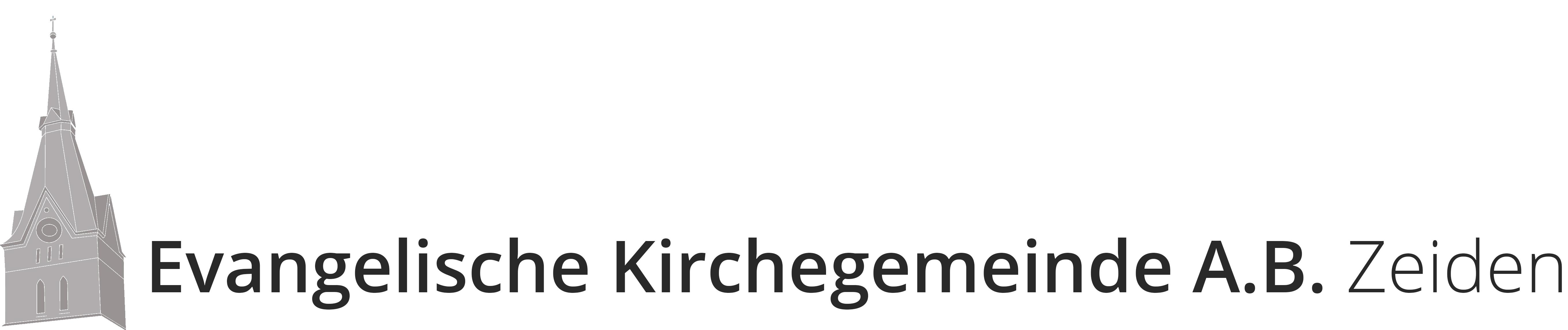 Evangelische Kirchengemeinde Zeiden